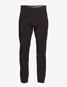 ALPHA JOGGER 360 BLACK - BLACKS