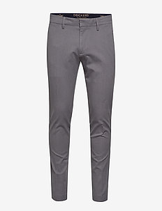 SMART 360 TROUSER SKNY ROCK GR - GREYS