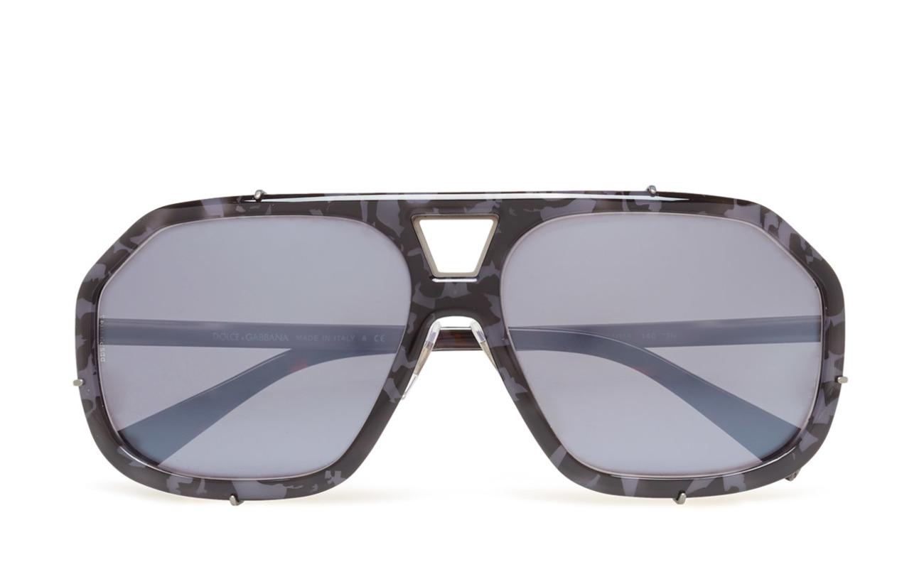 Definedcamo Definedcamo Not Sunglasses Definedcamo Not GreyDolceamp; GreyDolceamp; Gabbana Gabbana Sunglasses Not pUzSMV