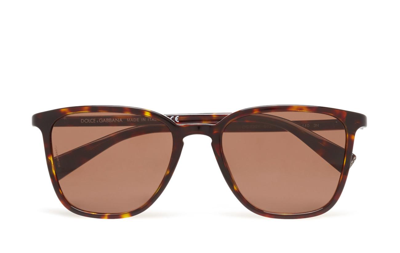 Not Not DefinedhavanaDolceamp; Not Gabbana DefinedhavanaDolceamp; Gabbana Sunglasses Sunglasses XZOukwPiT