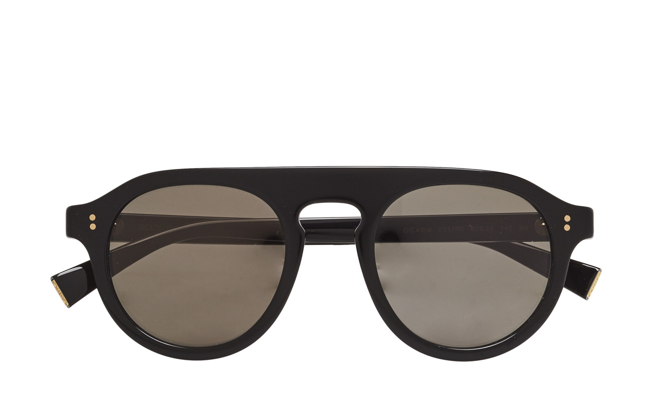 Gabbana Sunglasses Sunglasses RoundblackDolceamp; RoundblackDolceamp; Gabbana RoundblackDolceamp; Sunglasses Gabbana RoundblackDolceamp; Gabbana Gabbana RoundblackDolceamp; Sunglasses 4AR35jL
