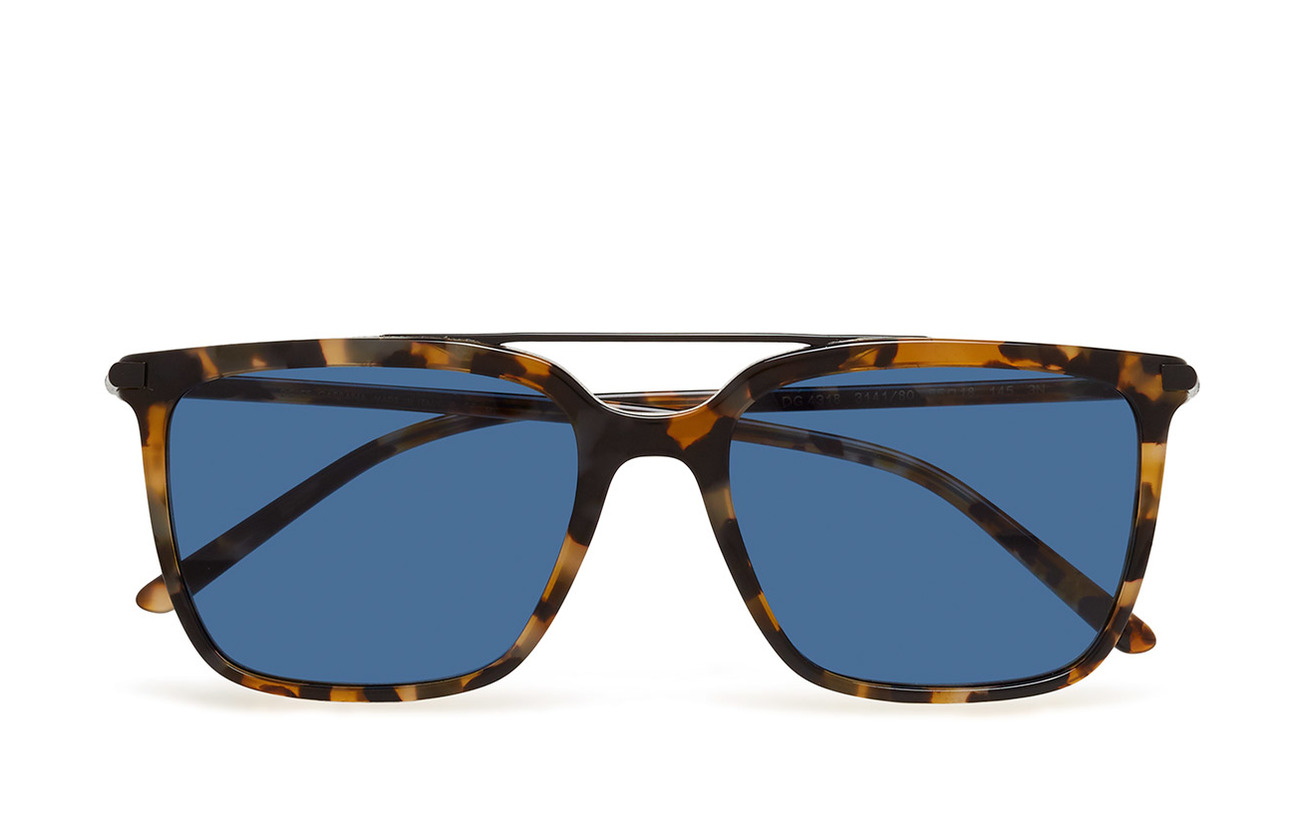 Men's Sunglassesblue Sunglassesblue Gabbana HavanaDolceamp; HavanaDolceamp; HavanaDolceamp; Sunglassesblue Men's Gabbana Men's Gabbana XukOZTwPi