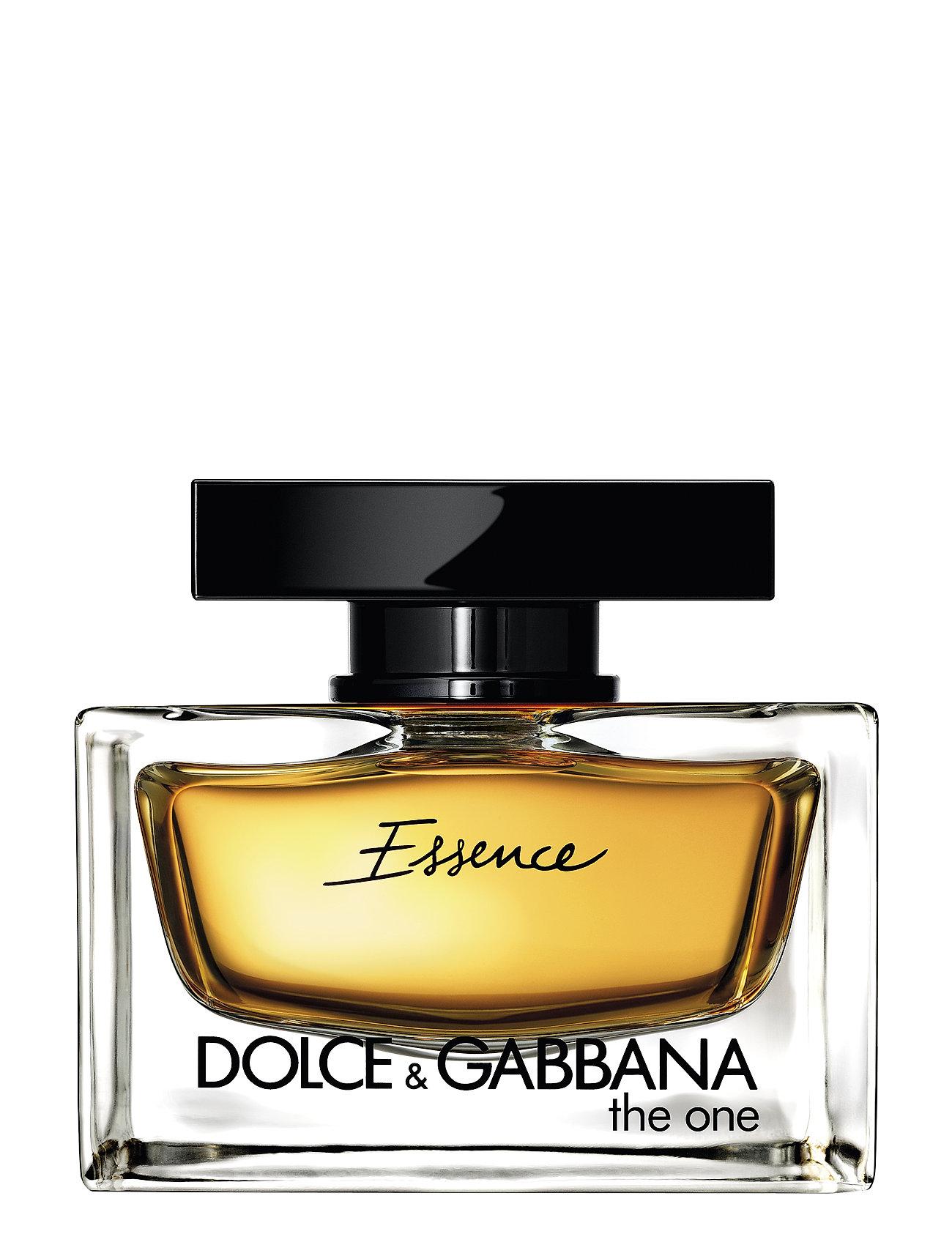 Image of The Essence Eau D Parfume Eau De Parfum Nude Dolce & Gabbana (3046210257)