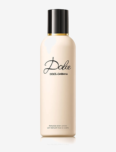 DOLCE Body lotion 200 - NO COLOR
