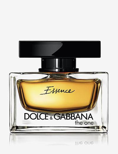 THE ONE ESSENCE EAU d - parfume - no color
