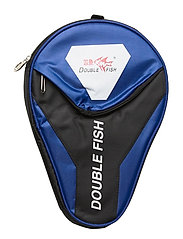 Table Tennis Bag - 2007 SKYDIVER