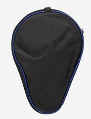 Double Fish - Table Tennis Bag - sacs de sports de raquette - 2007 skydiver - 1