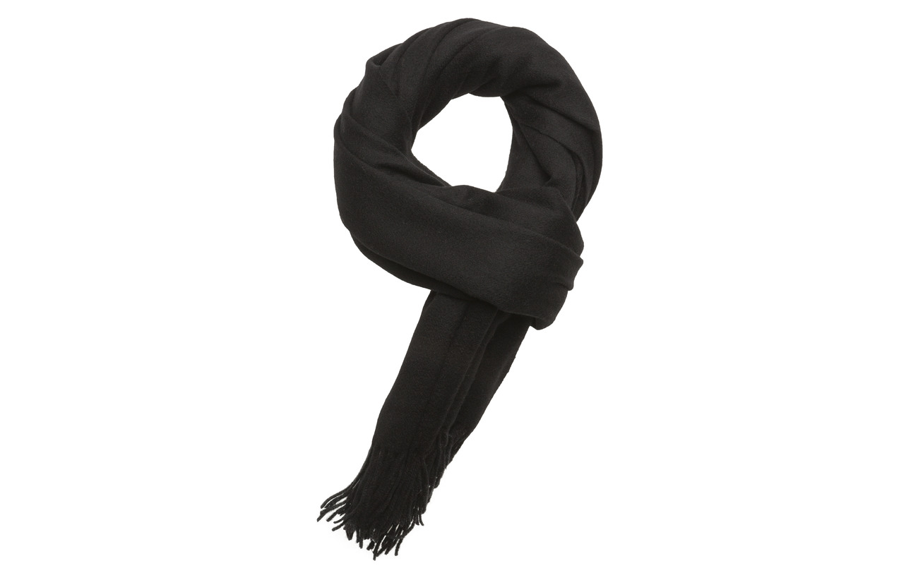 Charlie Charlie ScarfblackDrDenim Charlie ScarfblackDrDenim Charlie ScarfblackDrDenim ScarfblackDrDenim Charlie Charlie Charlie ScarfblackDrDenim ScarfblackDrDenim ScarfblackDrDenim Charlie BoxrdCeW
