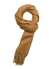 Charlie Scarf - DUSTY GOLD