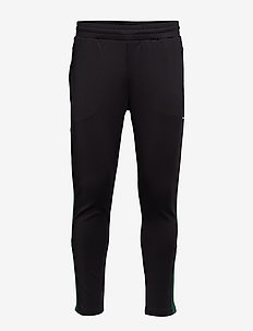 Knox Sweatpants - BLACK