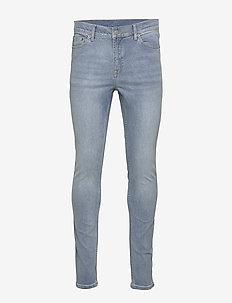 Chase - slim jeans - azure blue