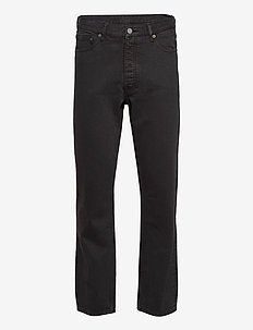 Dash - relaxed jeans - graphite