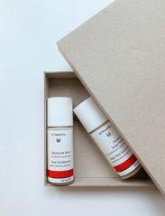 Dr. Hauschka - Sage Mint Deodorant - deo roll-on - clear - 1