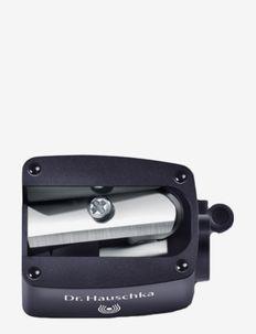 Cosmetic Sharpener - sminkeverktøy - no color