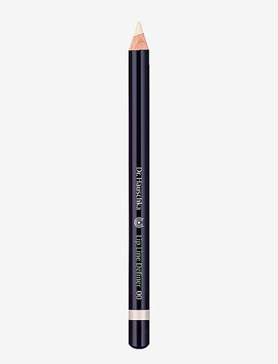 Lip Perfector 00 translucent - lipliner - 00 translucent