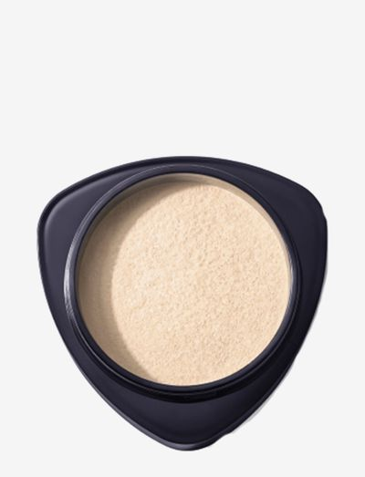 Loose Powder 00 translucent - puder - 00 translucent