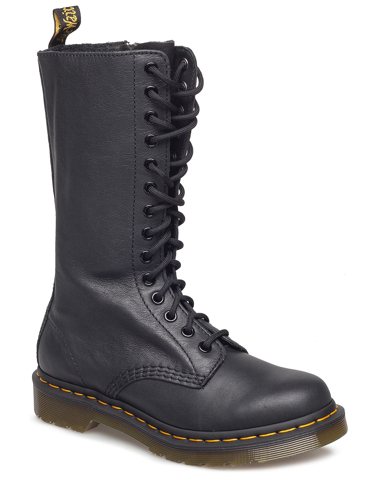 79eb726b5c0 Dr. Martens 1b99 (Black), (124 €) | Large selection of outlet-styles ...