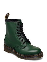 1460 - GREEN