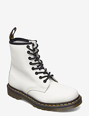 1460 - WHITE