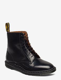 Winchester - BLACK