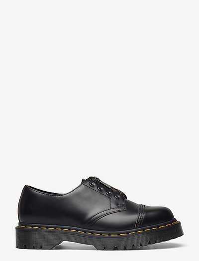 Smiths Bex Ll - business - black