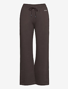 Harper Soft Pants - pants - ash grey