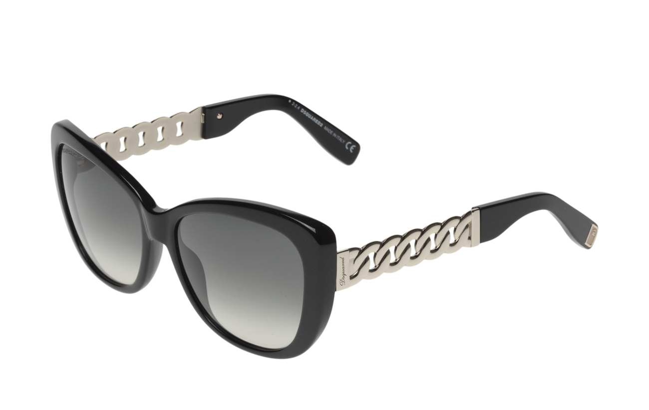 Dq018101bnbsp;shiny SmokeDsquared2 Dq018101bnbsp;shiny Sunglasses BlackGradient BlackGradient Dq018101bnbsp;shiny Sunglasses SmokeDsquared2 UqpzMVGLS