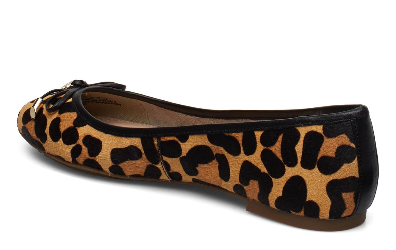 Harparleopard Harparleopard prnt leatherDune London prnt N80OPZwXnk