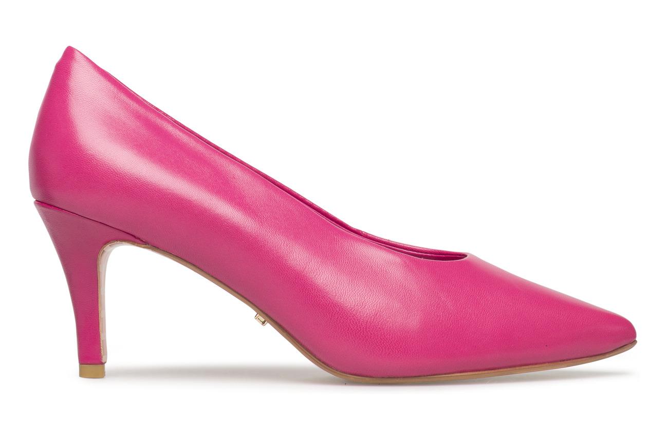 De 100 leather Cuir Peau Supérieure Doublure Empeigne Ari Caoutchouc Synthetic Chèvre London Semelle Dune Polyurethane Pink Extérieure gwC00S