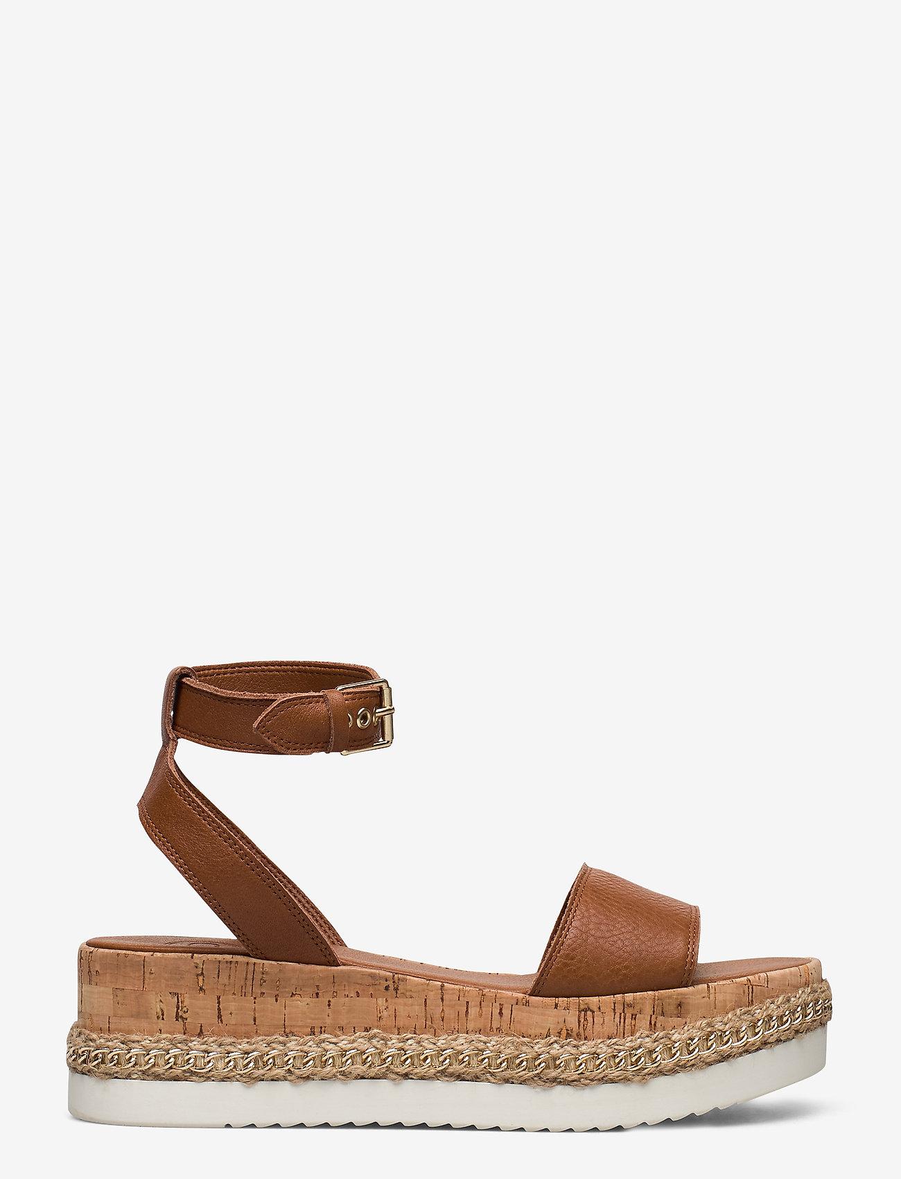 Dune London Krest - Heeled Shoes
