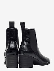 Dune London - PARKERR - chelsea boots - black - 4