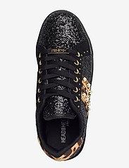 Dune London - EVREUX - lage sneakers - leopard - 3