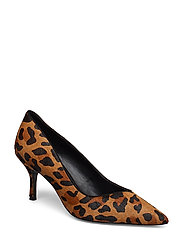 ANDES - DARK_LEOPARD-PRINT_LEATHER