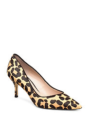 ANDES - LEOPARD-PRINT_LEATHER