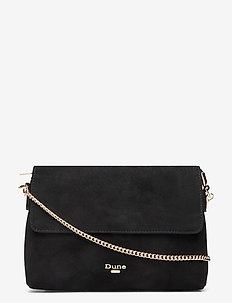 BELIZA - clutches - black