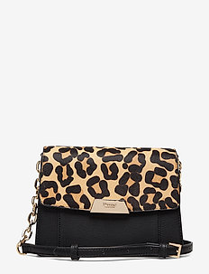 EADAA - LEOPARD-PRINT_LEATHER