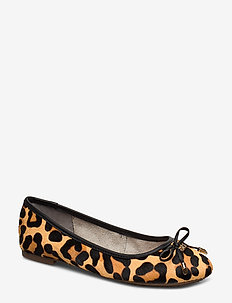 Harpar 2 - LEOPARD PRNT_LEATHER