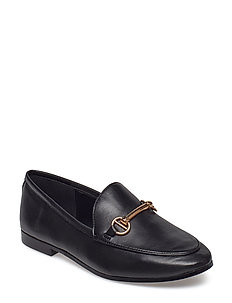 Dune London GUILTT  - Loafers - black