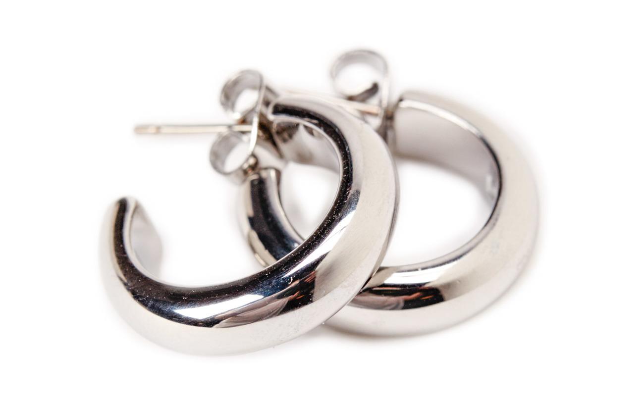 Dyrberg Kern ELLEN SHINY silver