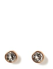 THELMA - ROSE GOLD CRYSTAL