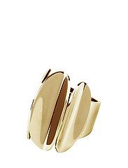 DANITA - SHINY GOLD/SHINY GOLD
