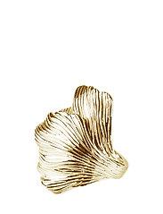 GIAN - SHINY GOLD/SHINY GOLD