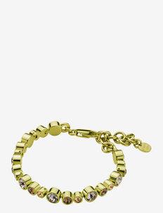 TERESIA SG GOLDEN - dainty - golden/gold