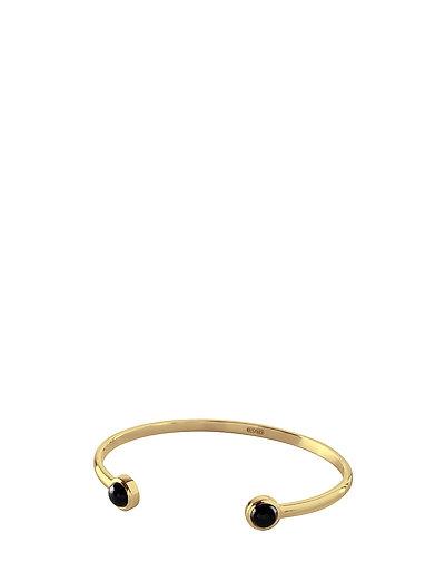 RELEVE - SHINY GOLD BLACK