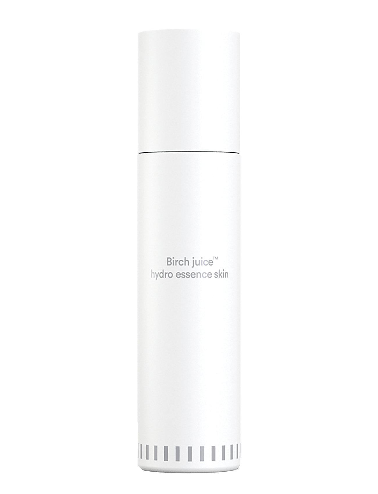 Image of E Nature Birch Juice™ Hydro Essence Skin Serum Ansigtspleje Nude E NATURE (3067546559)