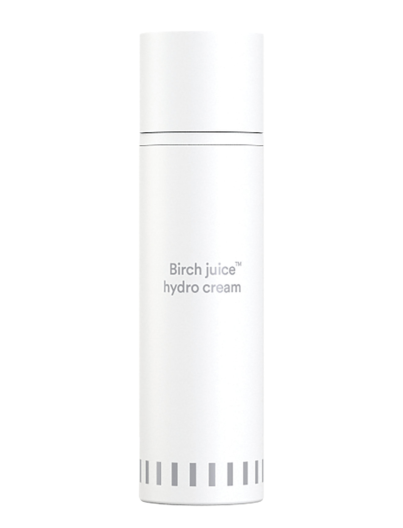 E NATURE E NATURE Birch juice™ hydro  Cream - CLEAR