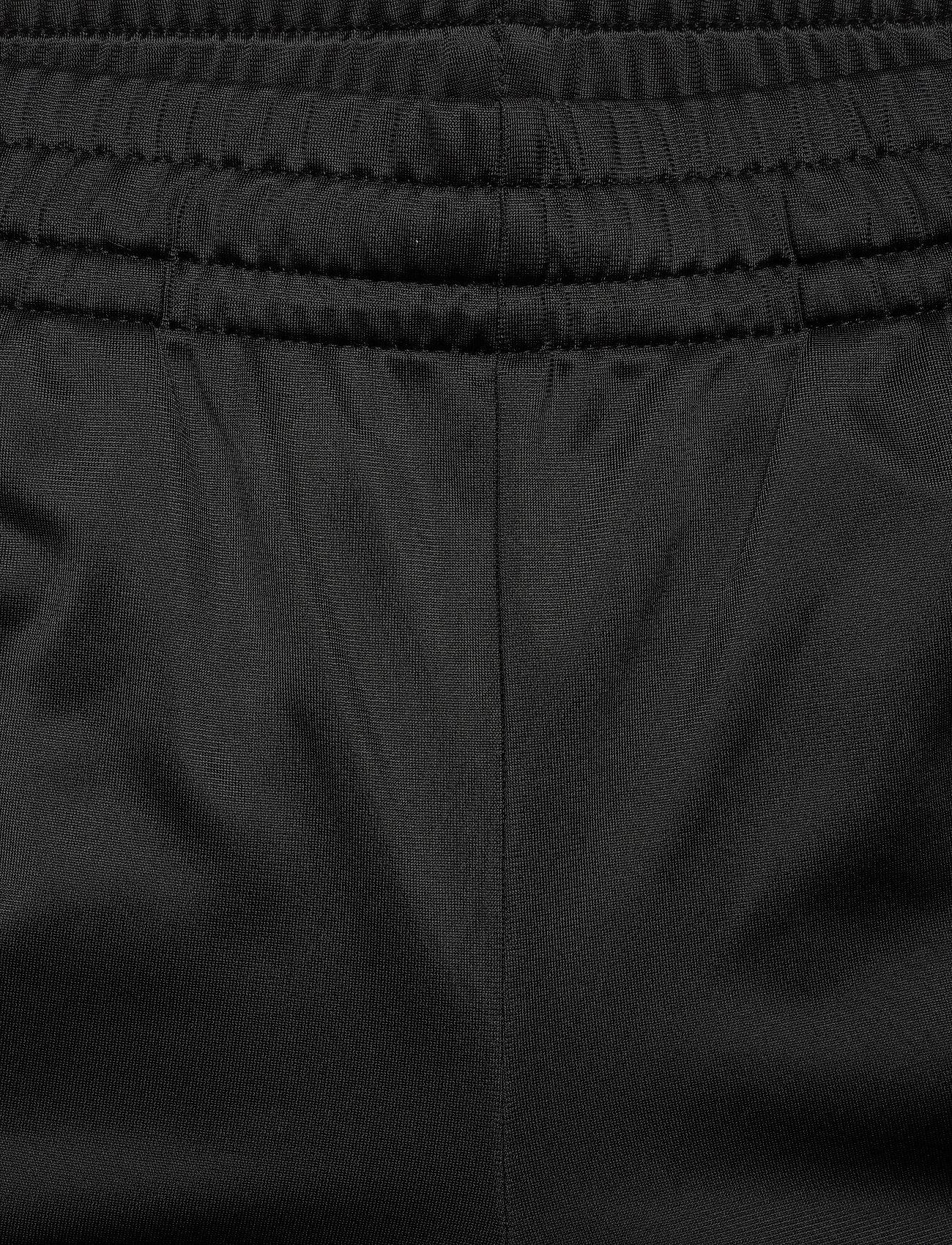 EA7 TRACKSUIT - Sweatshirts BLACK - Menn Klær