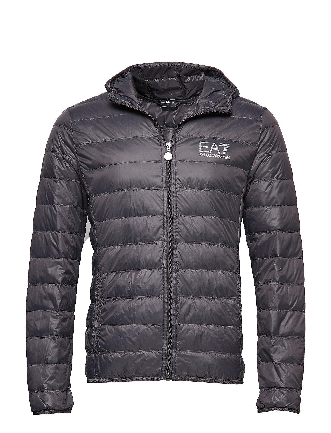 best website d5e88 8b288 giacca piumino