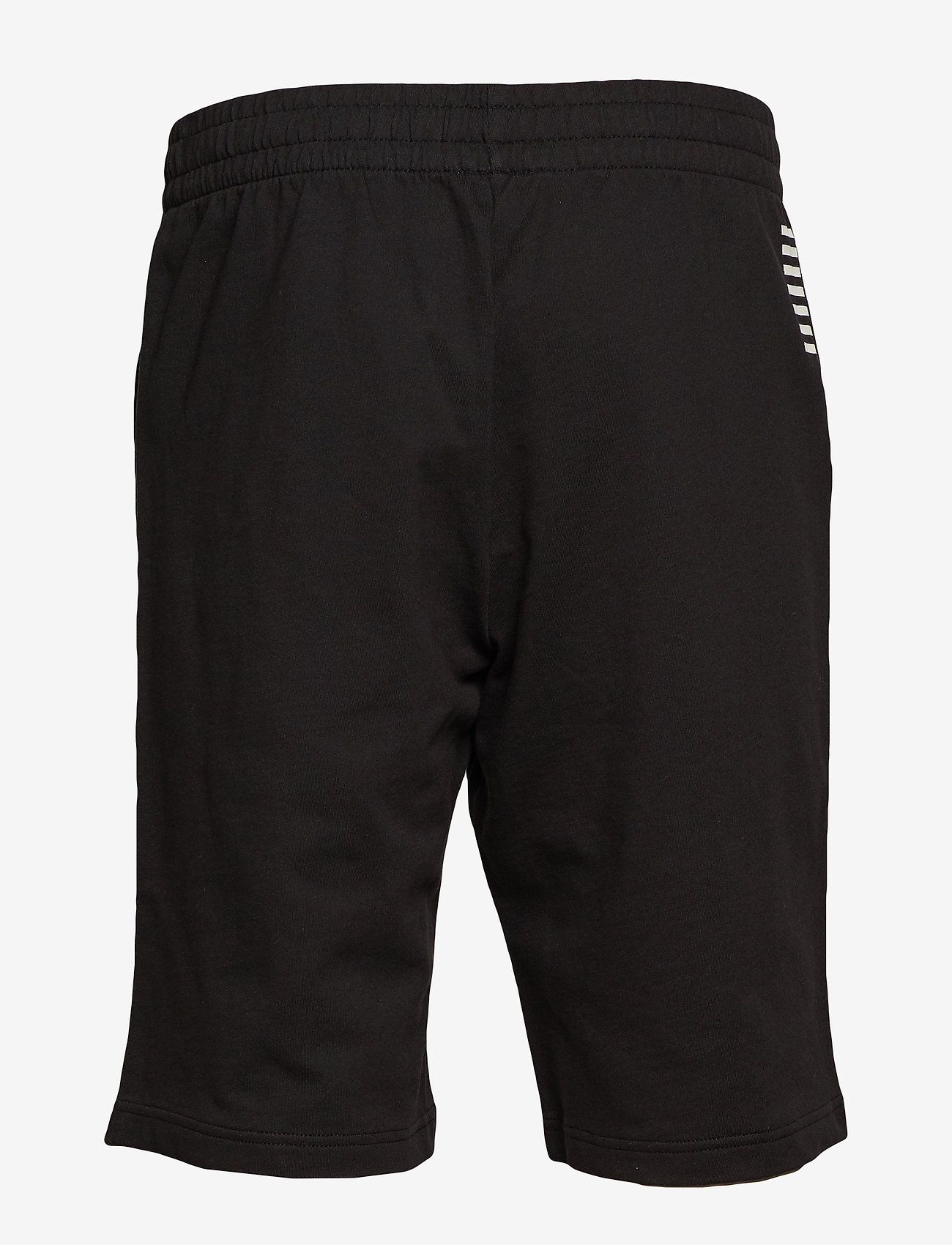 Ea7 Bermuda - Shorts Black