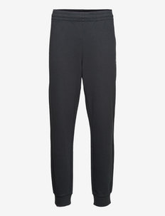 TROUSERS - sweatpants - 1578-night blue